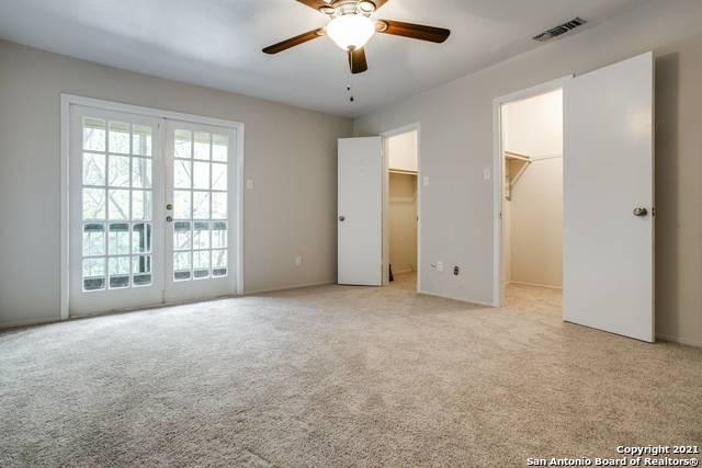 Active Option | 211 GRANDVIEW PL #7 San Antonio, TX 78209 4