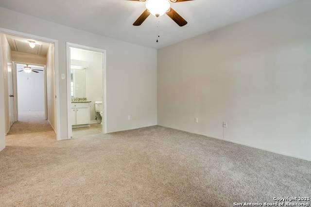 Active Option | 211 GRANDVIEW PL #7 San Antonio, TX 78209 5