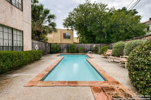 Active Option | 211 GRANDVIEW PL #7 San Antonio, TX 78209 7