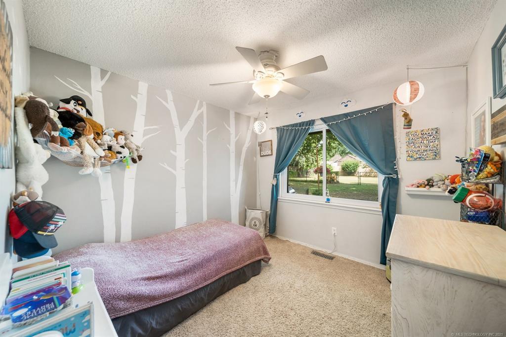 Off Market   13823 S Birch Street Glenpool, Oklahoma 74033 19