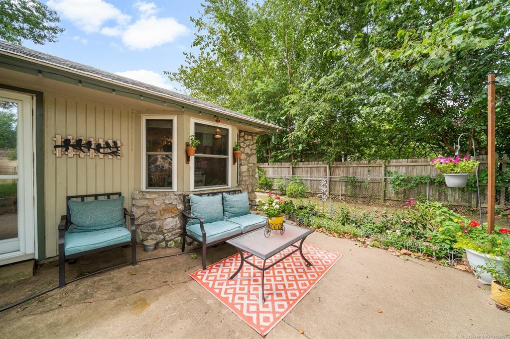 Off Market   13823 S Birch Street Glenpool, Oklahoma 74033 25