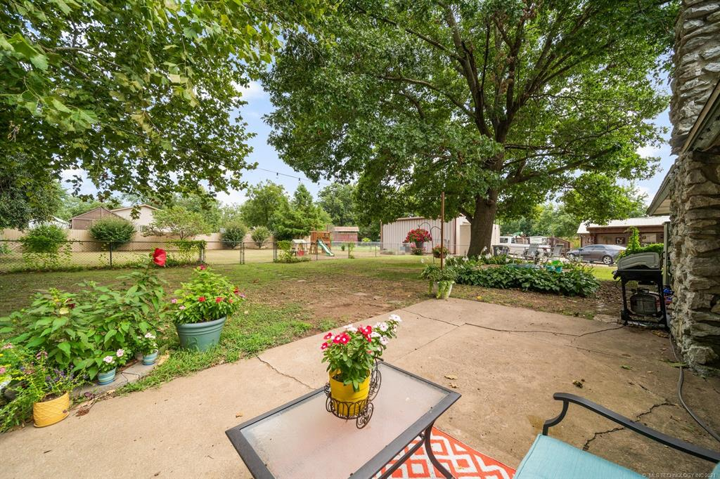Off Market   13823 S Birch Street Glenpool, Oklahoma 74033 26