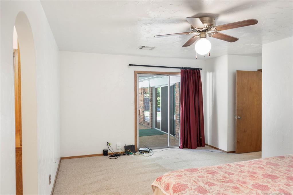 Active   7131 E 69th Street Tulsa, Oklahoma 74133 18