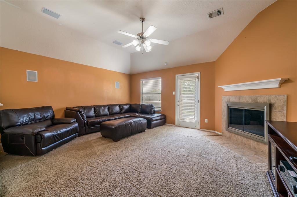 Off Market | 6204 Patridge Drive Pearland, Texas 77584 13
