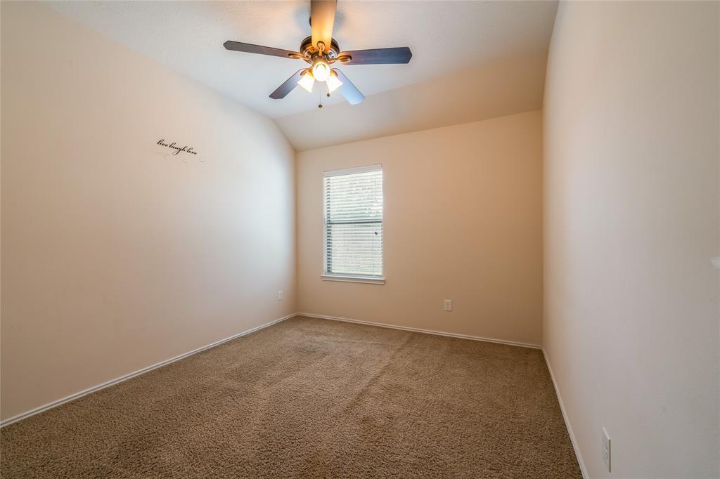 Off Market | 6204 Patridge Drive Pearland, Texas 77584 20