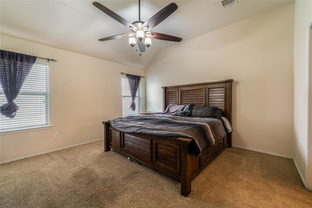 Off Market | 6204 Patridge Drive Pearland, Texas 77584 22