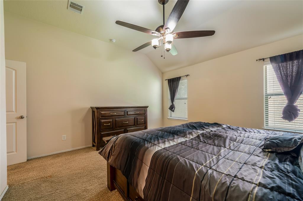 Off Market | 6204 Patridge Drive Pearland, Texas 77584 25