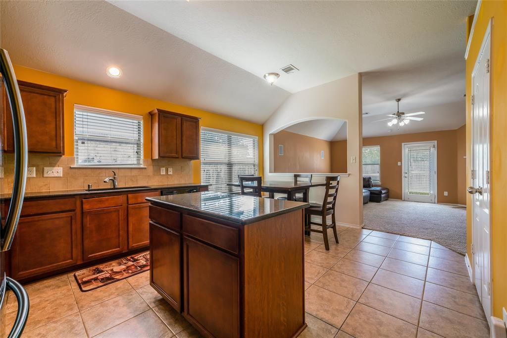 Off Market | 6204 Patridge Drive Pearland, Texas 77584 8