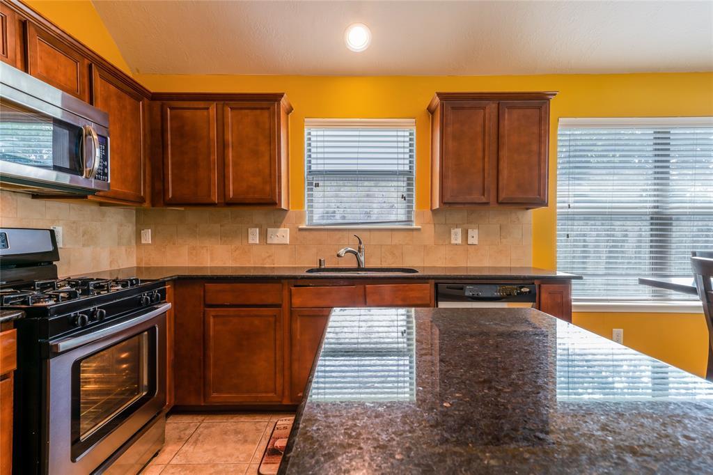Off Market | 6204 Patridge Drive Pearland, Texas 77584 9