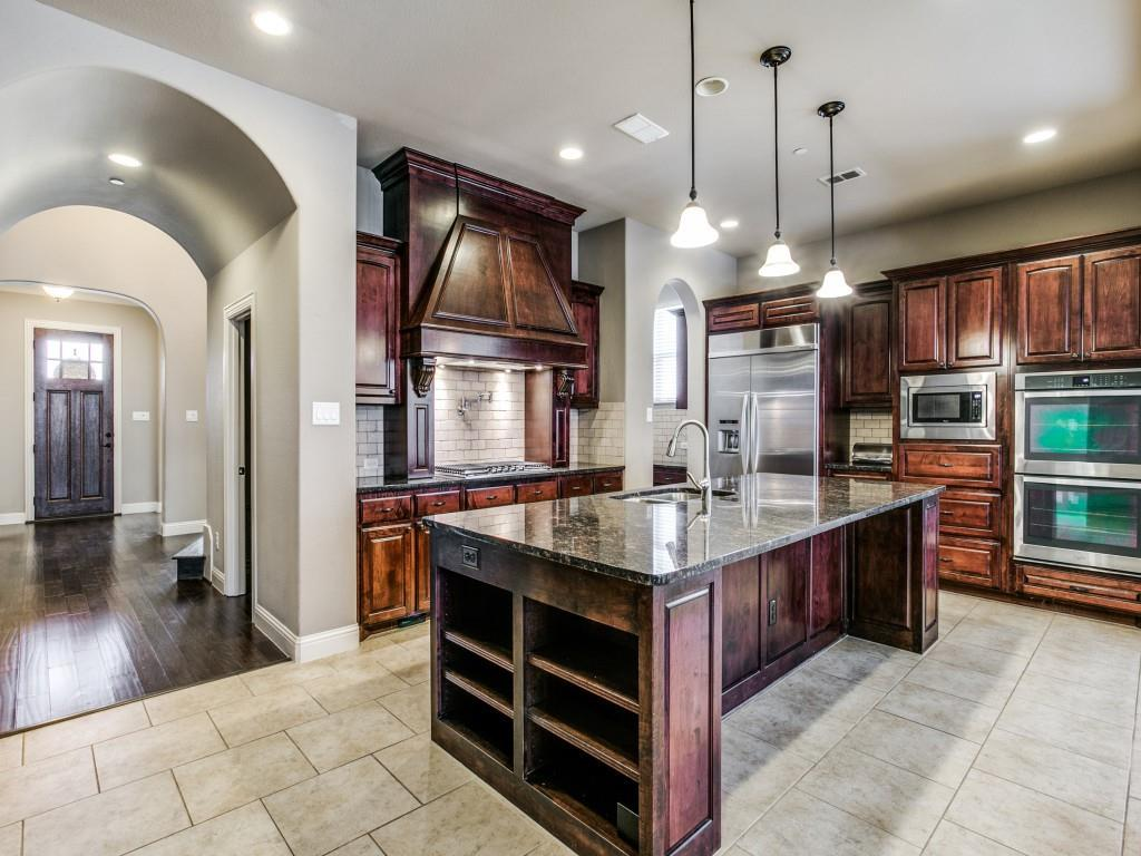 Pending   517 Fisher Drive Trophy Club, Texas 76262 11