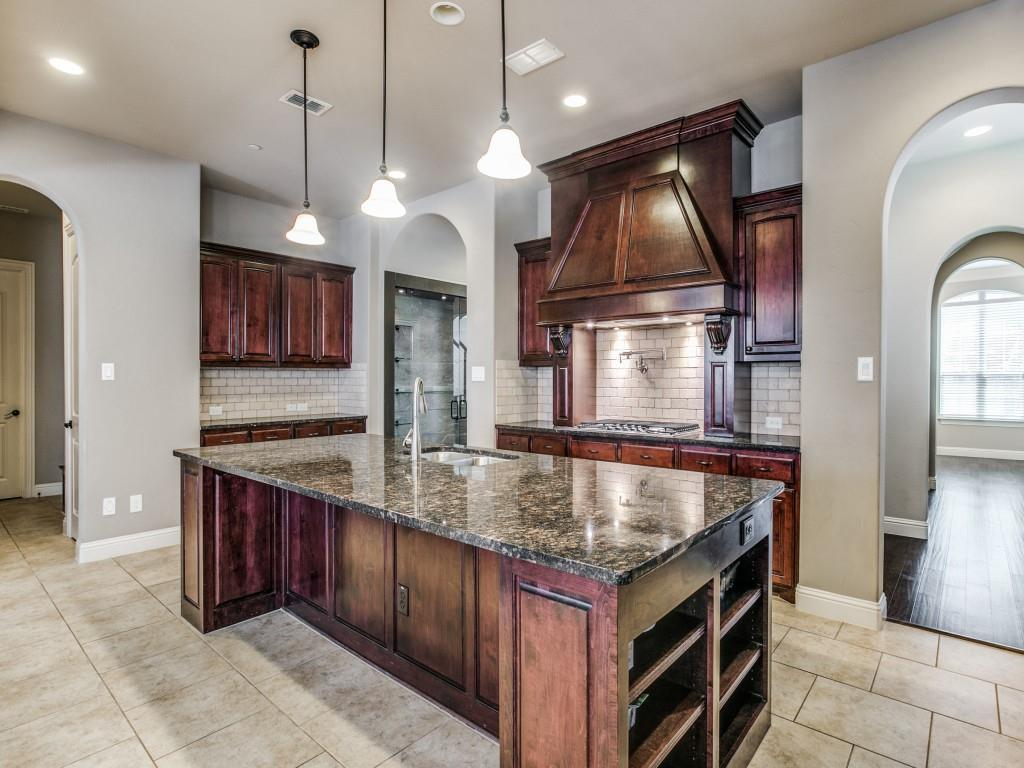 Pending   517 Fisher Drive Trophy Club, Texas 76262 12