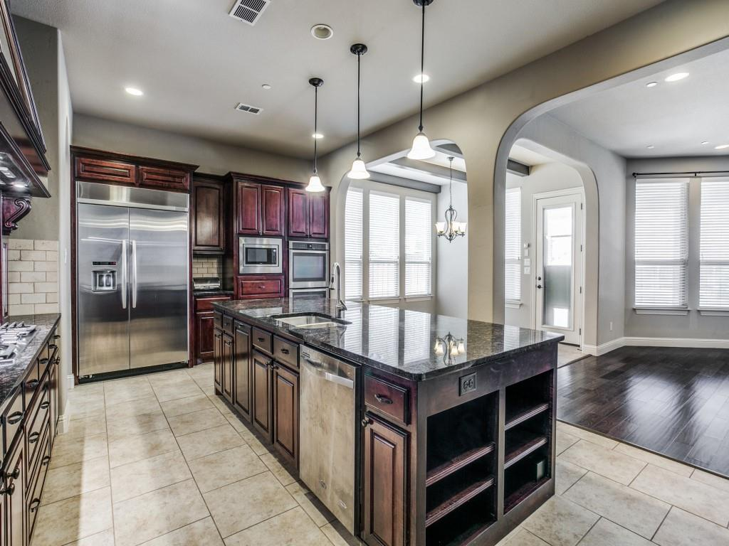 Pending   517 Fisher Drive Trophy Club, Texas 76262 13