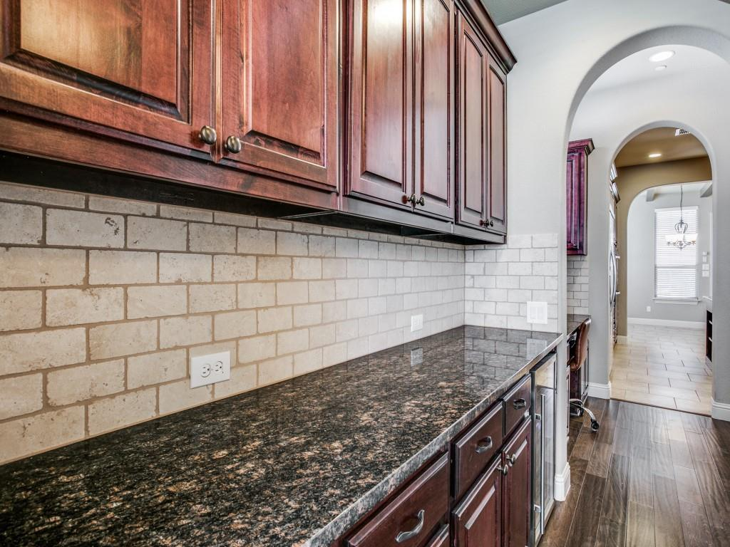 Pending   517 Fisher Drive Trophy Club, Texas 76262 15