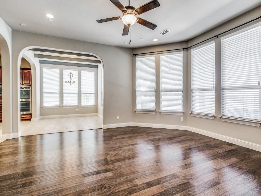 Pending   517 Fisher Drive Trophy Club, Texas 76262 18
