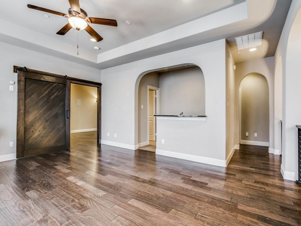 Pending   517 Fisher Drive Trophy Club, Texas 76262 25