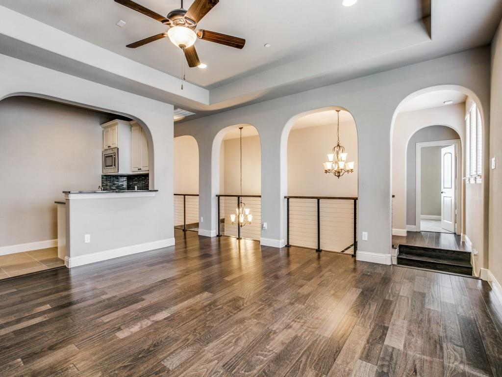 Pending   517 Fisher Drive Trophy Club, Texas 76262 27