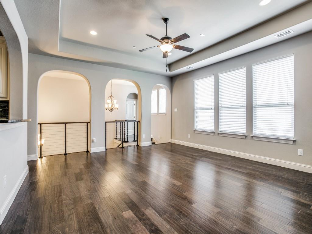 Pending   517 Fisher Drive Trophy Club, Texas 76262 29