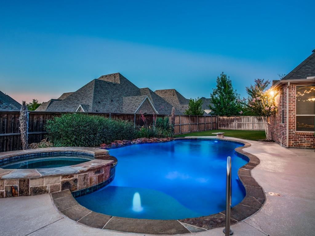 Pending   517 Fisher Drive Trophy Club, Texas 76262 39