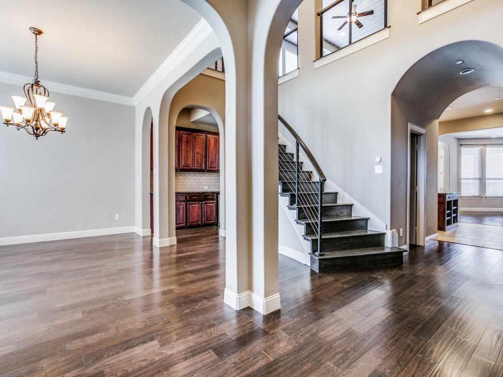 Pending   517 Fisher Drive Trophy Club, Texas 76262 5