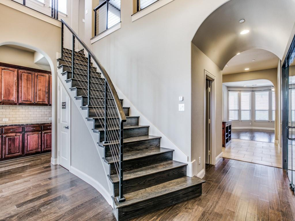 Pending   517 Fisher Drive Trophy Club, Texas 76262 7