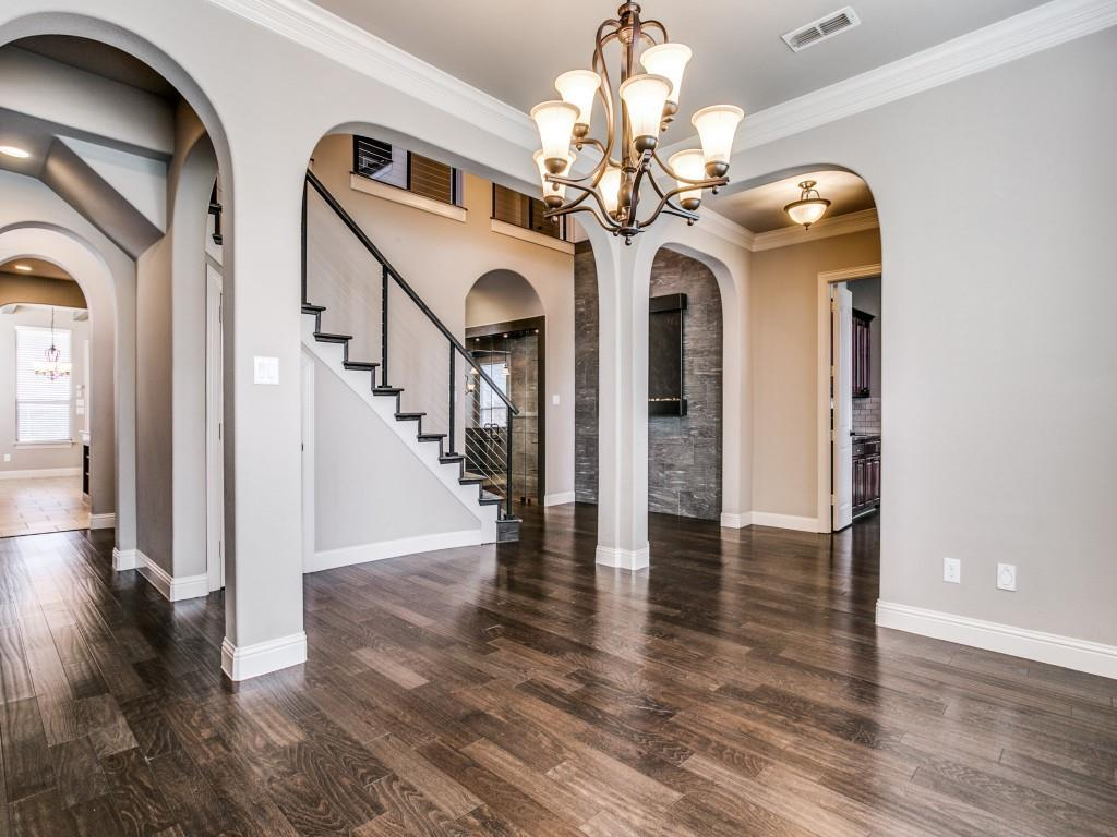 Pending   517 Fisher Drive Trophy Club, Texas 76262 8
