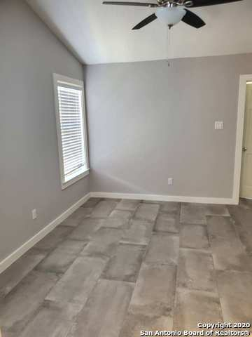 Active/Application Received | 14433 WOODS HOLE DR San Antonio, TX 78233 6