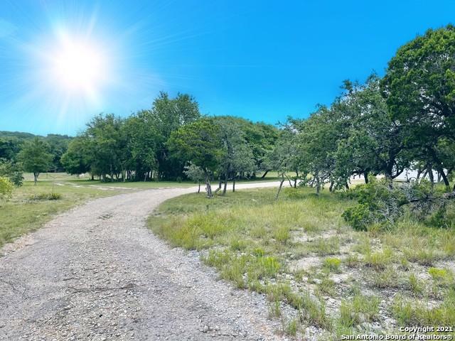 Active | 24369 Bingham Creek Rd Leander, TX 78641 2