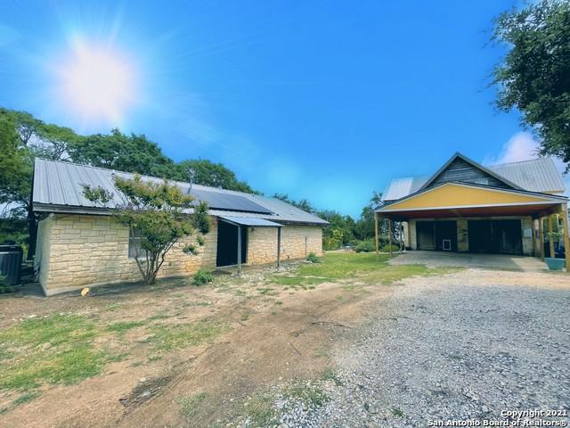 Active | 24369 Bingham Creek Rd Leander, TX 78641 25