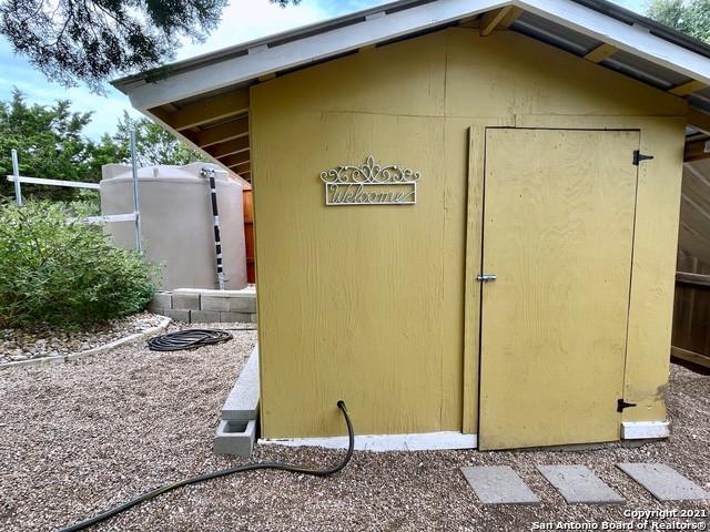 Active | 24369 Bingham Creek Rd Leander, TX 78641 26