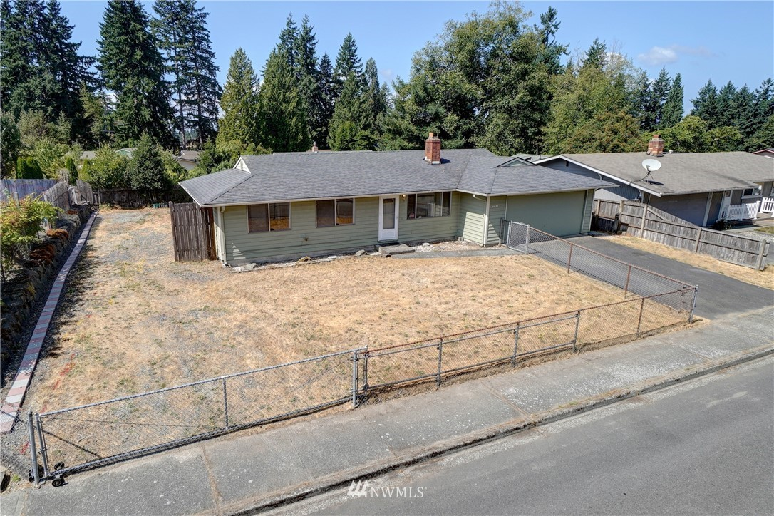 Sold Property | 30623 9th Avenue S Federal Way, WA 98003 1