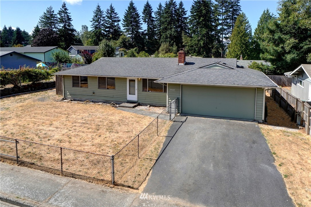 Sold Property | 30623 9th Avenue S Federal Way, WA 98003 0