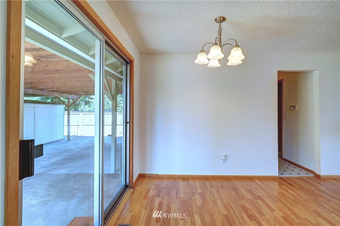 Sold Property | 30623 9th Avenue S Federal Way, WA 98003 9