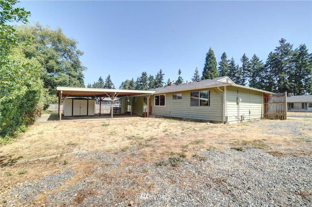 Sold Property | 30623 9th Avenue S Federal Way, WA 98003 19