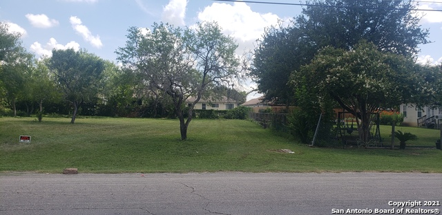 Off Market | 7610 Dumbarton Dr San Antonio, TX 78223 0