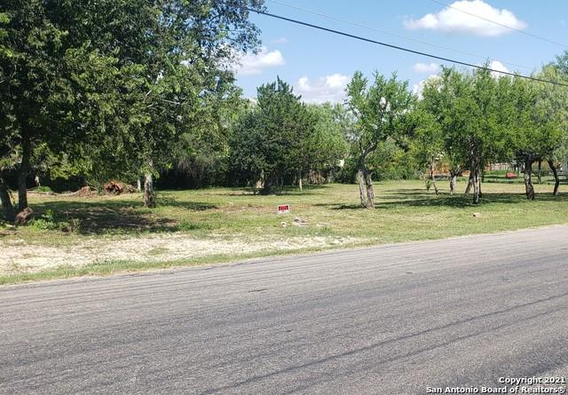 Off Market | 7610 Dumbarton Dr San Antonio, TX 78223 2
