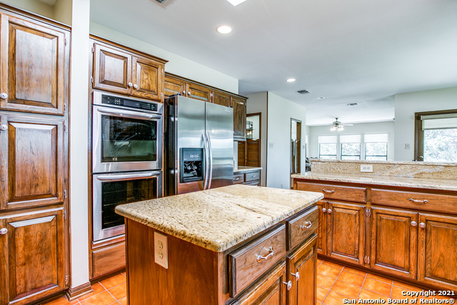 Pending   29358 Duberry Ridge Fair Oaks Ranch, TX 78015 17