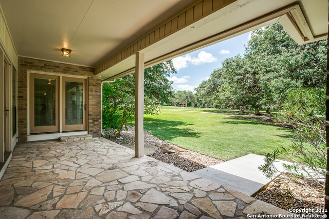 Pending   29358 Duberry Ridge Fair Oaks Ranch, TX 78015 27