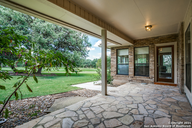 Pending   29358 Duberry Ridge Fair Oaks Ranch, TX 78015 28