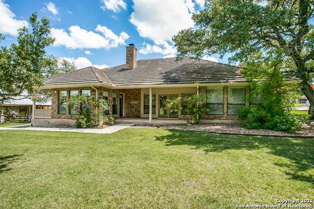 Pending   29358 Duberry Ridge Fair Oaks Ranch, TX 78015 29