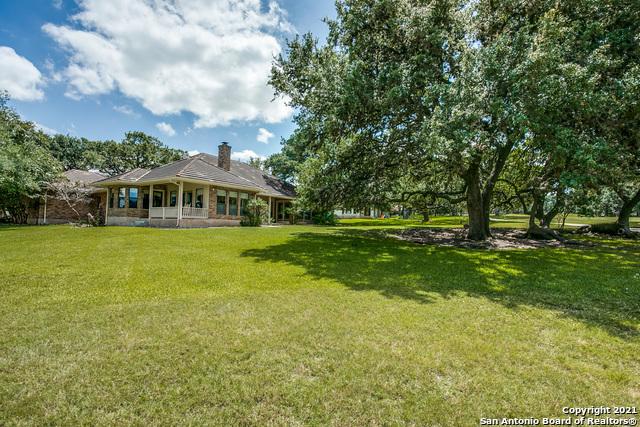 Pending   29358 Duberry Ridge Fair Oaks Ranch, TX 78015 30