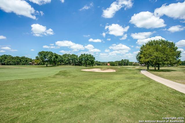 Pending   29358 Duberry Ridge Fair Oaks Ranch, TX 78015 32