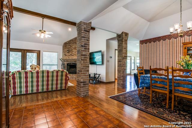 Pending   29358 Duberry Ridge Fair Oaks Ranch, TX 78015 3
