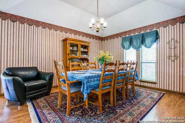 Pending   29358 Duberry Ridge Fair Oaks Ranch, TX 78015 4