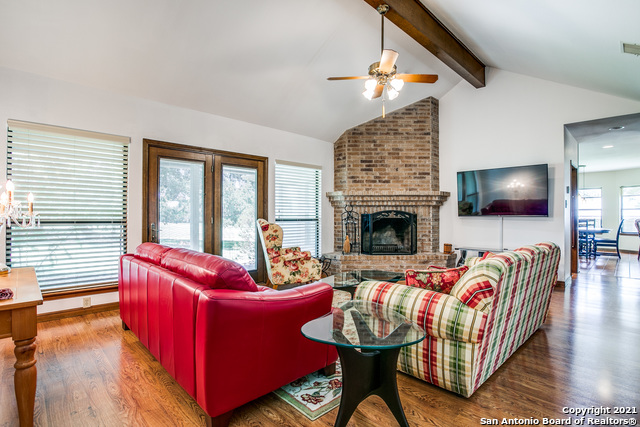 Pending   29358 Duberry Ridge Fair Oaks Ranch, TX 78015 6