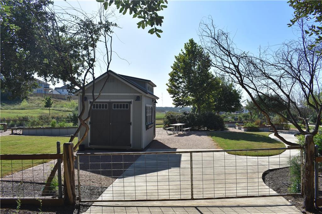 Closed | 161 Red Buckeye Loop Liberty Hill, TX 78642 26