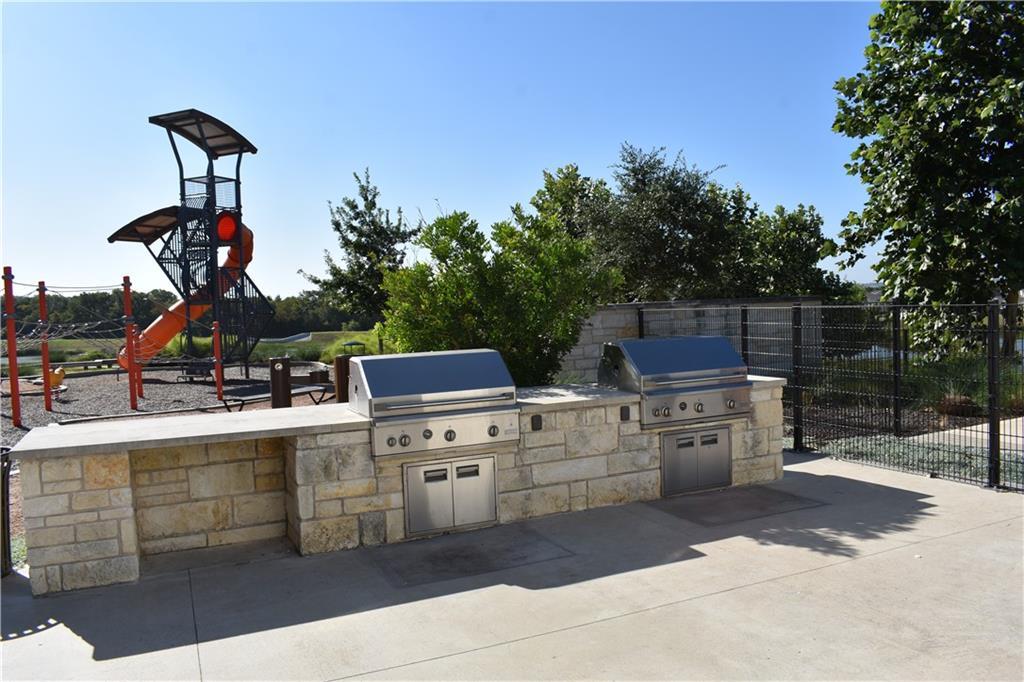 Closed | 161 Red Buckeye Loop Liberty Hill, TX 78642 35