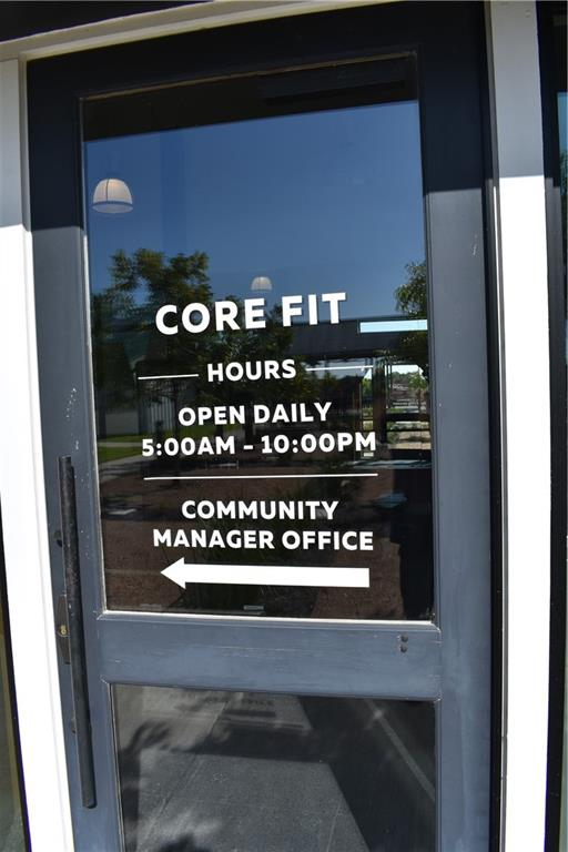 Closed | 161 Red Buckeye Loop Liberty Hill, TX 78642 38