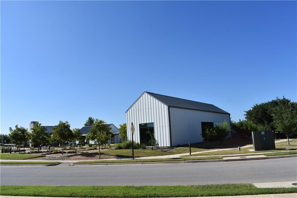 Closed | 161 Red Buckeye Loop Liberty Hill, TX 78642 39