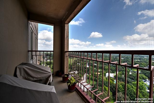 Price Change | 1 Towers Park Ln #1905 San Antonio, TX 78209 9