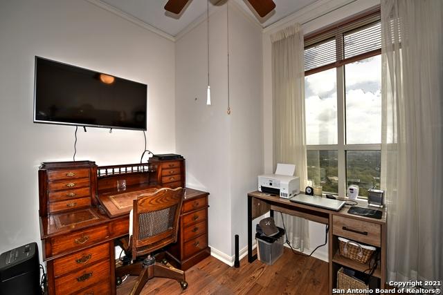 Price Change | 1 Towers Park Ln #1905 San Antonio, TX 78209 12